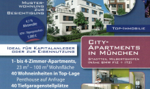 preview_apartments_muenchen