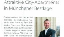 preview_jezza_apartments_muenchen